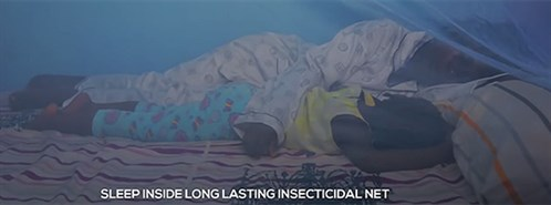 All-about-malaria-sleep-net